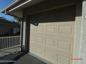 985 E Mingus Ave Cottonwood AZ Home. Photo 2 of 16