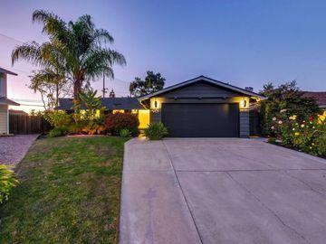 987 Starflower Ct Sunnyvale CA Home. Photo 2 of 40