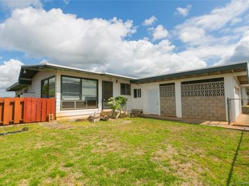 99-354 Kulawea Pl, Aiea Heights, HI