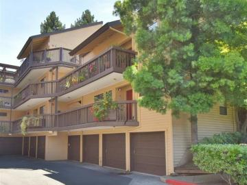 99 Cleaveland Rd unit #13, Pleasant Heights, CA