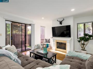 99 Cleaveland Rd unit #27, Pleasant Heights, CA