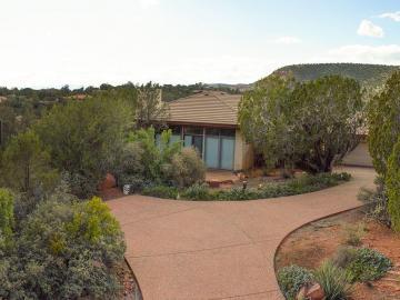 99 E Mallard Dr, Mystic Hills 1 - 4, AZ
