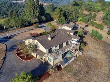 990 Smith Rd, Watsonville, CA
