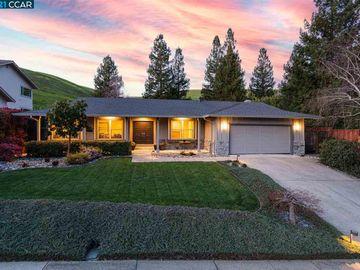 992 Richard Ln, Woodmont, CA