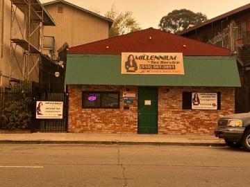 9954 Macarthur Blvd, East Oakland, CA