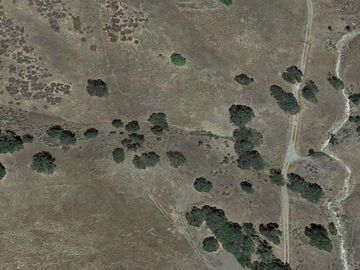 Lot 61 Panoche Rd, Paicines, CA