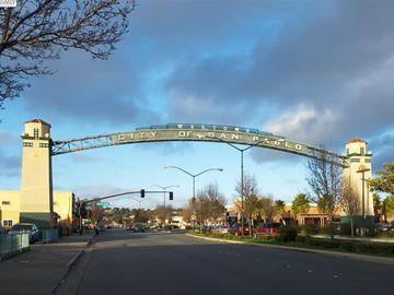 Market Ave, San Pablo, CA